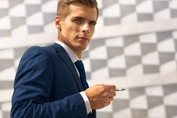 結婚するならタバコを吸わない男がイイ!? 非喫煙者を選ぶメリット7選