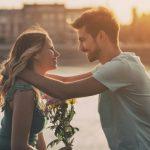 出会いには縁があるの? 婚活をしていくなかで自分と縁がある人の特徴や見分け方