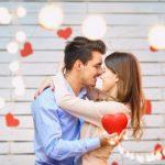 結婚年齢がいつから引き上げられる!? それに伴う影響は?