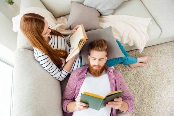 結婚相手の理想と妥協してもいいポイント、出会い方もご紹介!
