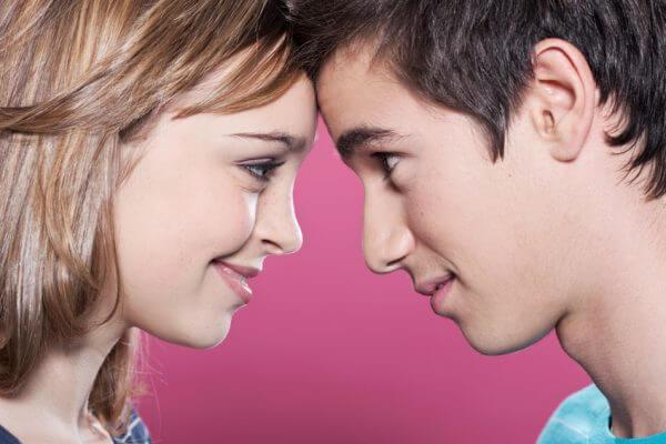 【体験談】高校生で素敵な恋愛がしたい! 胸キュン♪ 高校時代の恋愛エピソード