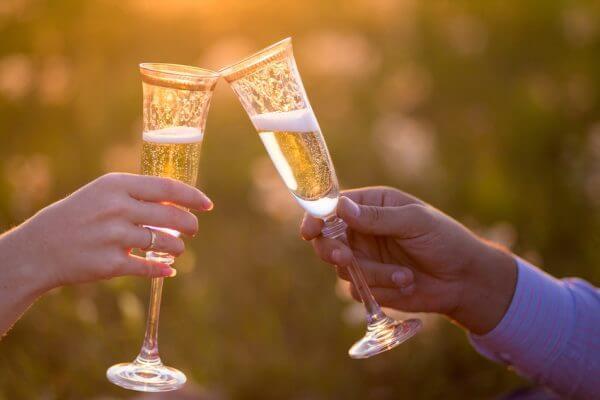 カップル不成立の場合は、ただ帰るだけ? 婚活パーティーでカップリングした後はどうしたらいいの?