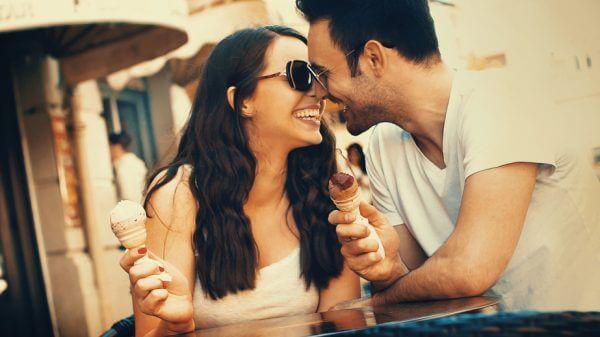 やっぱ「顔」? 結婚相手の条件で「顔」は重要かについて考える