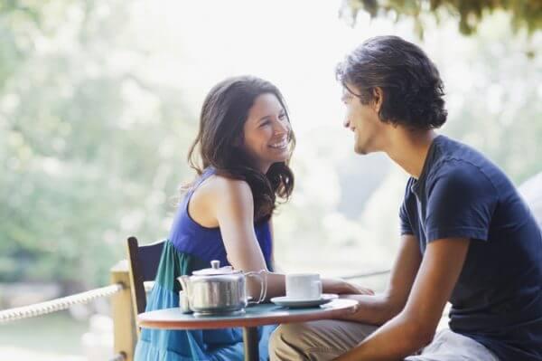 <男性向け>女性が思う頼もしい男性って? 出会いの場で「頼もしい」と思われる為にできること
