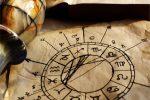 西洋占星術とは? 特徴や占えること、おすすめの占いサイトもご紹介!