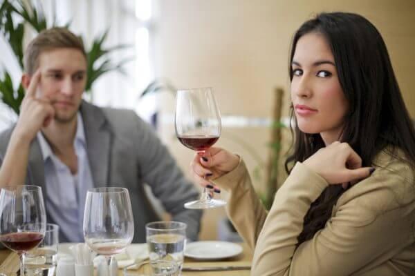 婚活で疲れた心を癒しつつ、理想の男性をゲットする方法!