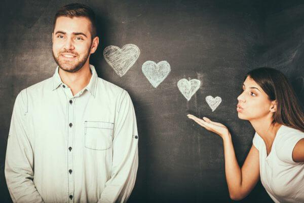 <男性向け>かまってちゃんは可愛い彼女になるのか? かまってちゃんの心理とは