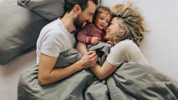 【12星座相性占い】恋愛中は熱々でも、結婚したらうまくいかない星座の組み合わせは?