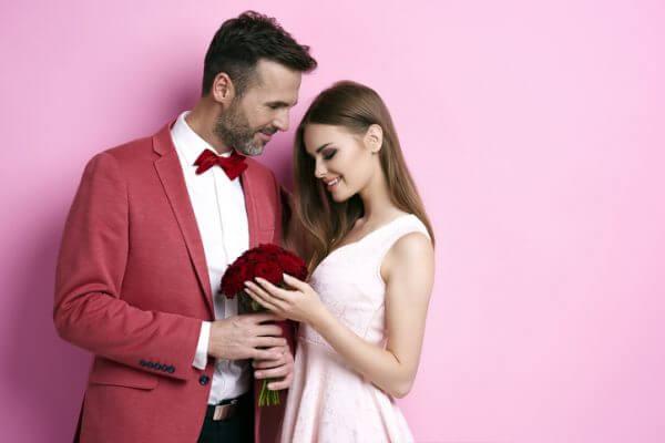 高望みのラインと、婚活で気をつけないといけないポイント