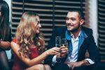 【初めて婚活パーティーに参加】 知っておきたい自己紹介のコツ