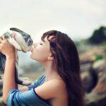 やっぱりモテる!? 小動物系女子の特徴や魅力、弱点も公開!