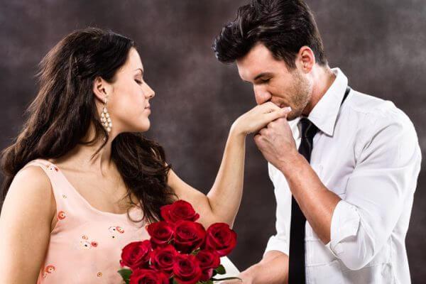 人を好きになる理由と恋愛感情が生まれるきっかけとは?