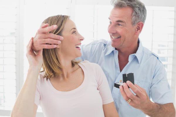 良妻賢母を目指す女性必見! 理想実現の為にすべきこととは?