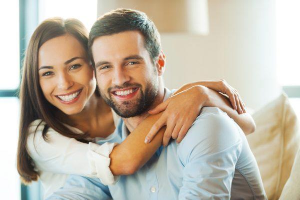 婚活中の人注目! 結婚相手に求めるべき条件とは?