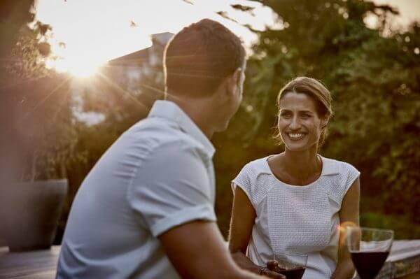 もう40代! 結婚したい女性がすべきこと5つと出会える場所とは