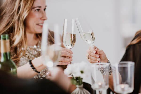 40代の婚活の厳しい現実と婚活を成功させるポイント(30代との違いなど)