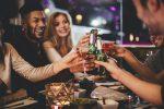 【30代からはじめる婚活】街コンのメリット&出会いをゲットする方法