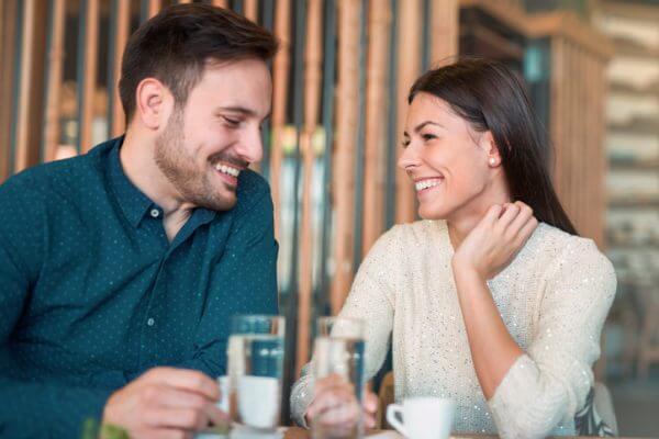 年下彼氏のメリット、年下彼氏を作る方法