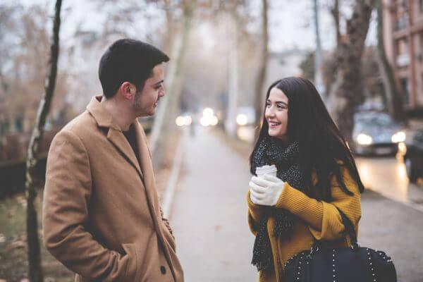 【12星座相性診断】2018年12月、あなたと相性がいい男性星座は?