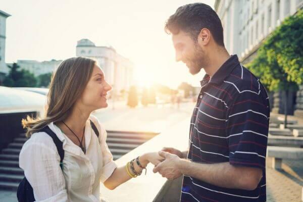 街コンで使える恋の駆け引きテクニック! 気になった男性を落とす方法