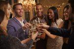 ハイステータス婚活パーティーで理想の男性をゲットする5つの方法