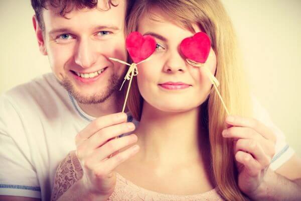 本当の恋とは? 本当の恋の見つけ方ってどうすればいいの?