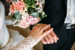 結婚には妥協は大切?「まあいっか」と結婚した経験者の本音とは?