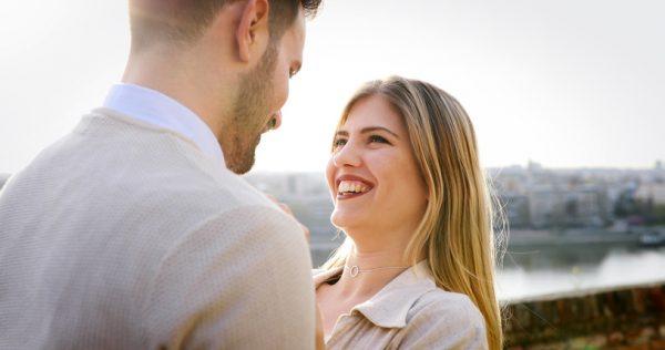 婚活が成功する人と失敗する人の差とは? ステキ女性なら結婚できるとは限らない!