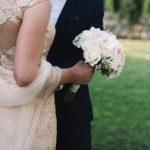 結婚までの交際期間の平均は?交際期間は結婚生活に影響するもの?交際1年で結婚した筆者の経験談も紹介