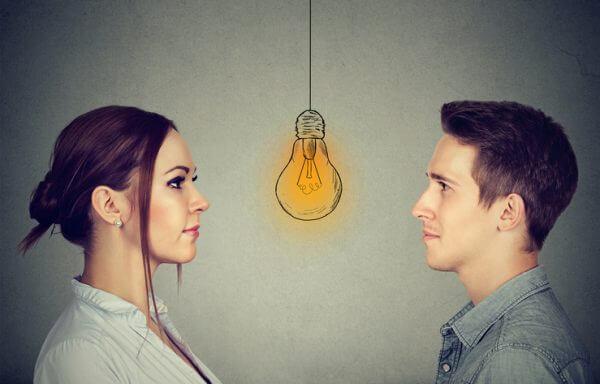 婚活女性がすべきこと!結婚したい女性になる方法と婚活で大切なこと