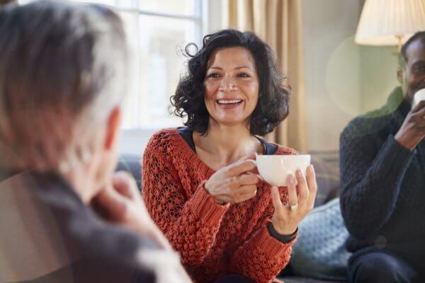 40代の婚活パーティーは、どんな女性がモテるのか? 気をつけるポイントとイベントをご紹介