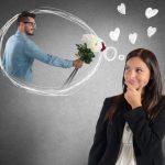 妥協は人生に必要か? 恋愛・結婚において妥協との付き合い方10選を紹介