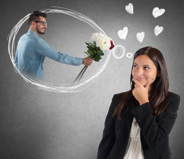 例文あり! 婚活で女性の自己PRの書き方は? 成功しやすい5つのポイント