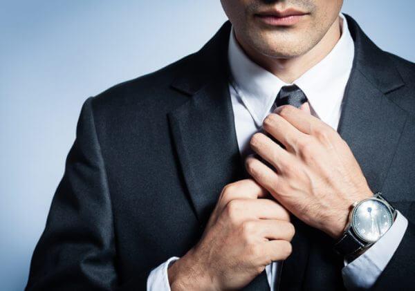 男の婚活を成功させよう! 夢の結婚を手にする方法