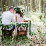 みんなの結婚の決め手とは?
