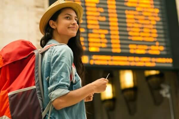 本当にあった一人旅の出会い2パターン&実際に出会うためのコツ
