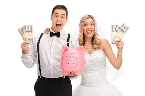 私はコレが決め手で結婚した! 婚活女子卒業エピソード集♡