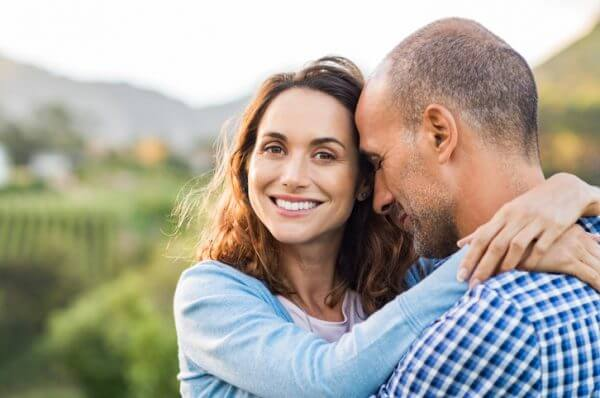40代女性の婚活市場で勝ち組になる方法5つ