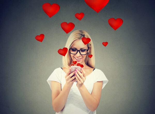 結婚相手をネットで募集している人が増えてる?