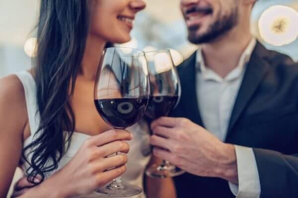 友達いない? でも大丈夫! 社会人向けの出会いの場と一人婚活成功のコツをご紹介