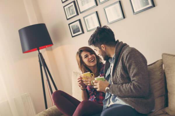 共働きになった場合の家事の分担は? どうすれば丸く収まる?