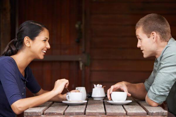 女性恐怖症の男性が増加している? 恋愛することは可能なの!?