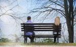 恋人と最近うまくいかない……。距離を置くメリット、デメリットとは