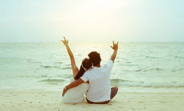 結婚するのに必要なお金はいくら? 貯金がなくても結婚できる?
