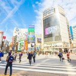 渋谷は出会いスポットが豊富! 本当に出会えるおすすめスポットとは?