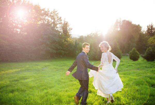 <男性向け>焦って結婚して後悔しない為に知っておきたいこと。結婚して女性のATMにはなりたくない!