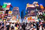 「眠らない街」新宿のナンパスポット、相席屋もご紹介! 新宿のオススメ出会いスポットをご紹介!