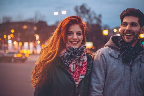 婚活デートは2回目が重要? 成功させるポイントについて