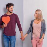 婚活で忘れられないプロフィールカードの書き方とは。男女別に解説!
