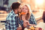 全ての出会いには意味があるって本当? 恋人や結婚相手とどう出会った?